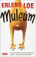 Bekijk details van Muleum