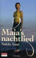 Bekijk details van Maia's nachtlied