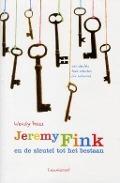 Bekijk details van Jeremy Fink en de sleutel tot het bestaan