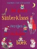 Bekijk details van Het grote Sinterklaas versjes en verhalen boek