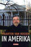 Bekijk details van In Amerika