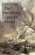 Bekijk details van De tweeling van de Sinaï