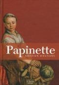 Bekijk details van Papinette