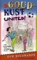 Bekijk details van Goudkust United!