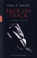 Bekijk details van Back on track