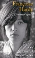 Bekijk details van De autobiografie