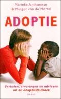 Bekijk details van Adoptie