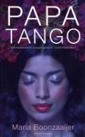 Bekijk details van Papa Tango