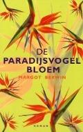 Bekijk details van De paradijsvogelbloem & de 9 planten van verlangen