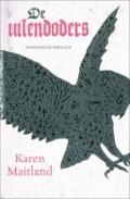 Bekijk details van De uilendoders