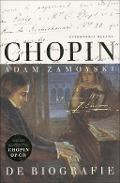 Bekijk details van Chopin