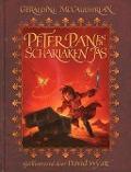 Bekijk details van Peter Pan en de scharlaken jas