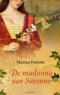 Bekijk details van De madonna van Saronno