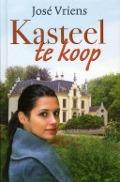 Bekijk details van Kasteel te koop