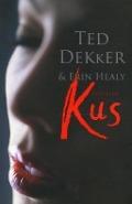 Bekijk details van Kus