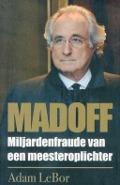 Bekijk details van Madoff
