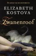 Bekijk details van Zwanenroof
