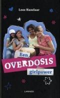 Bekijk details van Een overdosis girlpower