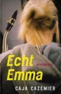 Bekijk details van Echt Emma
