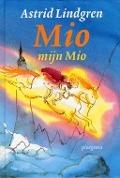 Bekijk details van Mio, mijn Mio