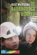 Bekijk details van De Barbarossa bunker