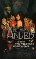 Bekijk details van Het geheim van Winsbrugge-Hennegouwen