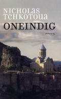Bekijk details van Oneindig