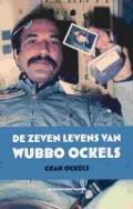 Bekijk details van De zeven levens van Wubbo Ockels