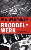 Bekijk details van Broddelwerk