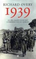 Bekijk details van 1939
