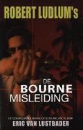 Bekijk details van Robert Ludlum's De Bourne misleiding