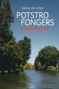 Bekijk details van Potstro Fongers