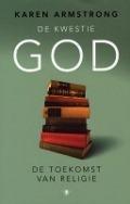 Bekijk details van De kwestie God