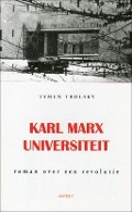 Bekijk details van Karl Marx Universiteit