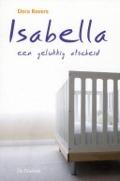 Bekijk details van Isabella