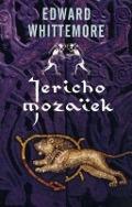 Bekijk details van Jericho mozaïek