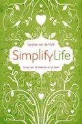 Bekijk details van Simplifylife