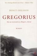 Bekijk details van Gregorius