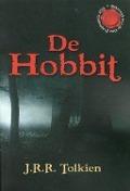 Bekijk details van De Hobbit, of Dêrhinne en wer werom