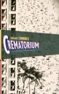 Bekijk details van Crematorium