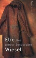 Bekijk details van Het proces-Sonderberg
