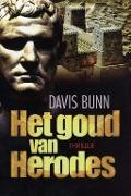 Bekijk details van Het goud van Herodes