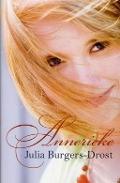 Bekijk details van Annerieke