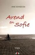 Bekijk details van Arend en Sofie