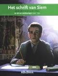 Bekijk details van Het schrift van Siem
