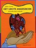 Bekijk details van Het grote Anansiboek