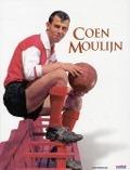 Bekijk details van Coen Moulijn