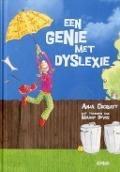 Bekijk details van Een genie met dyslexie
