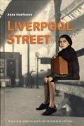 Bekijk details van Liverpool street
