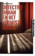 Bekijk details van Detective Orhan en het vermiste meisje